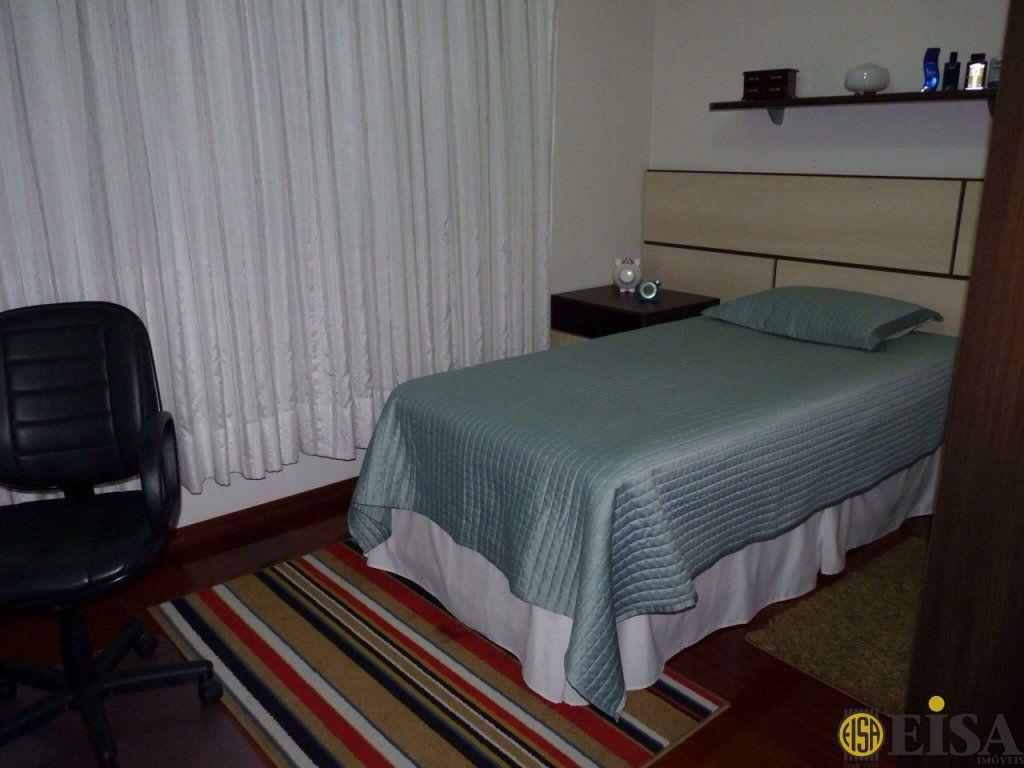 Casa De Condomãnio de 5 dormitórios à venda em Jardim Guapira, Sã?o Paulo - SP