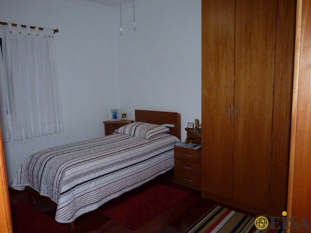 Casa De Condomínio de 5 dormitórios à venda em Jardim Guapira, São Paulo - SP