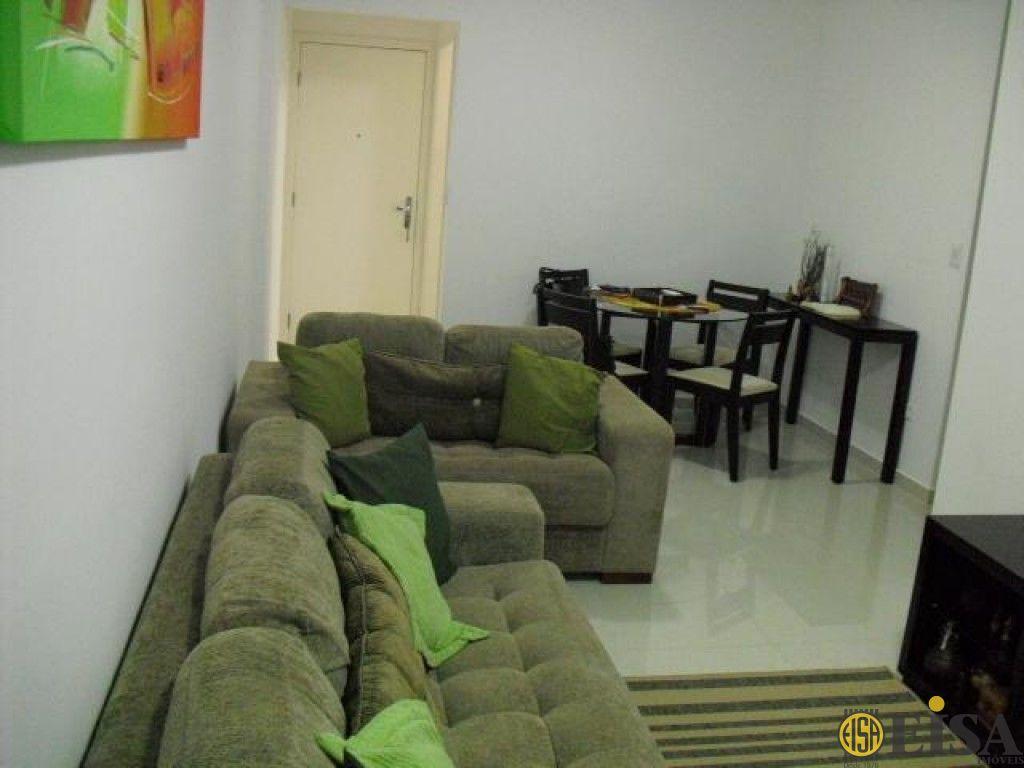 Cobertura de 3 dormitórios à venda em Centro, São Paulo - SP
