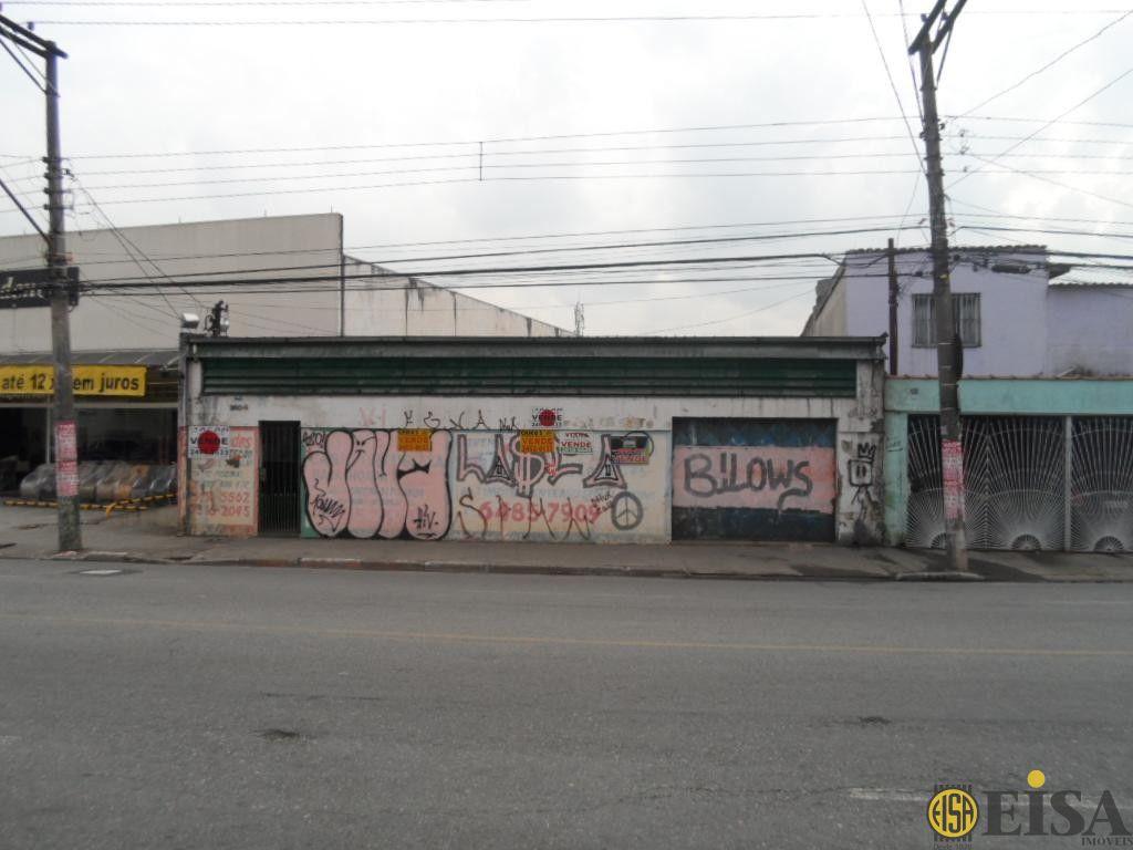 Comercial em Vila Galvã?o, Guarulhos - SP