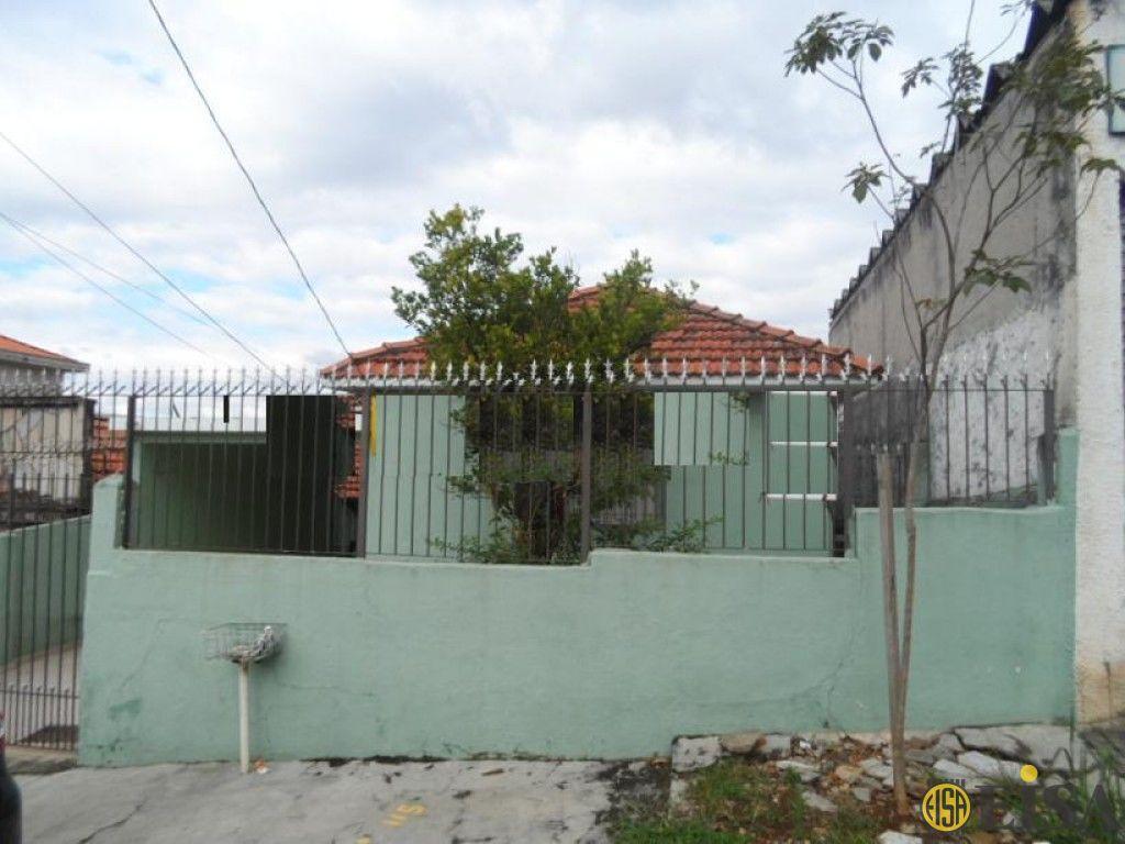 Casa De Condomãnio de 2 dormitórios em Vila Santa Terezinha  Zona Norte, Sã?o Paulo - SP