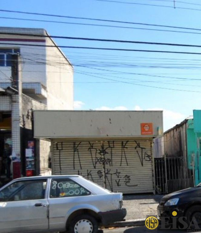 Comercial em Jardim Rosa De Franca, Guarulhos - SP