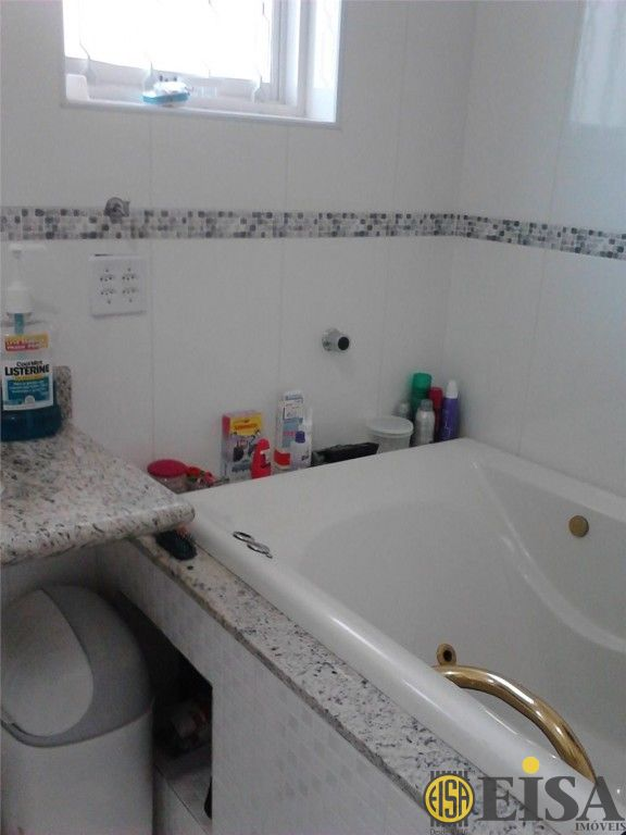Casa De Condomínio de 2 dormitórios à venda em Tremembé, São Paulo - SP