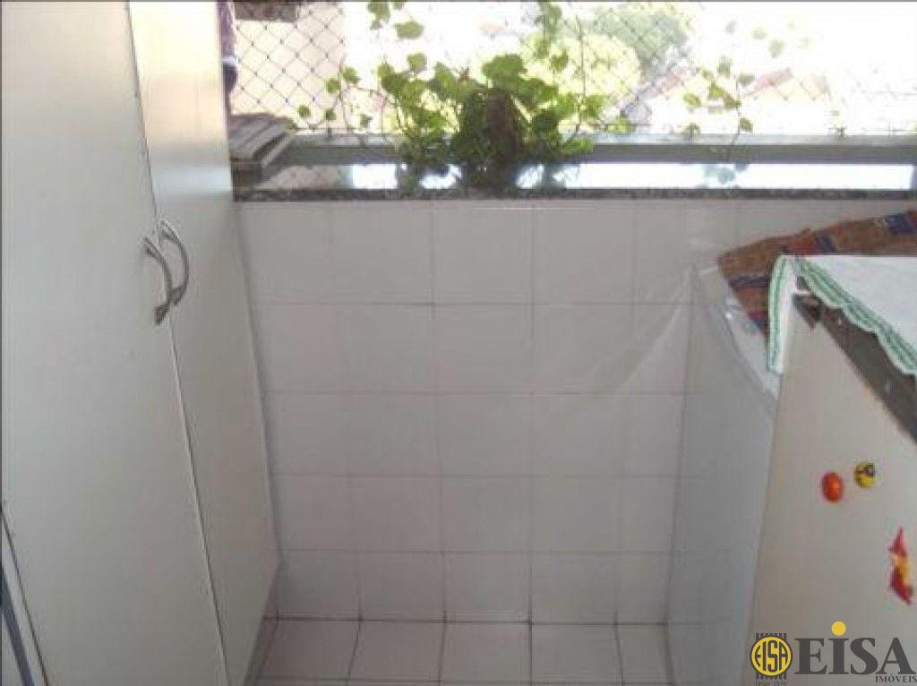 Cobertura de 3 dormitórios à venda em Boqueirã?o, Santos - SP
