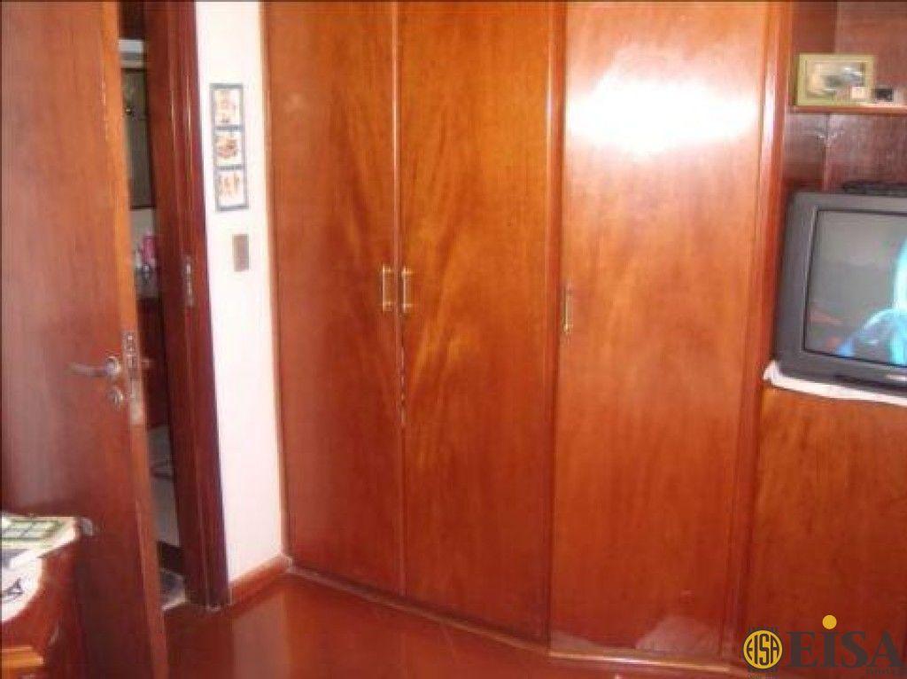 Cobertura de 3 dormitórios à venda em Boqueirão, Santos - SP