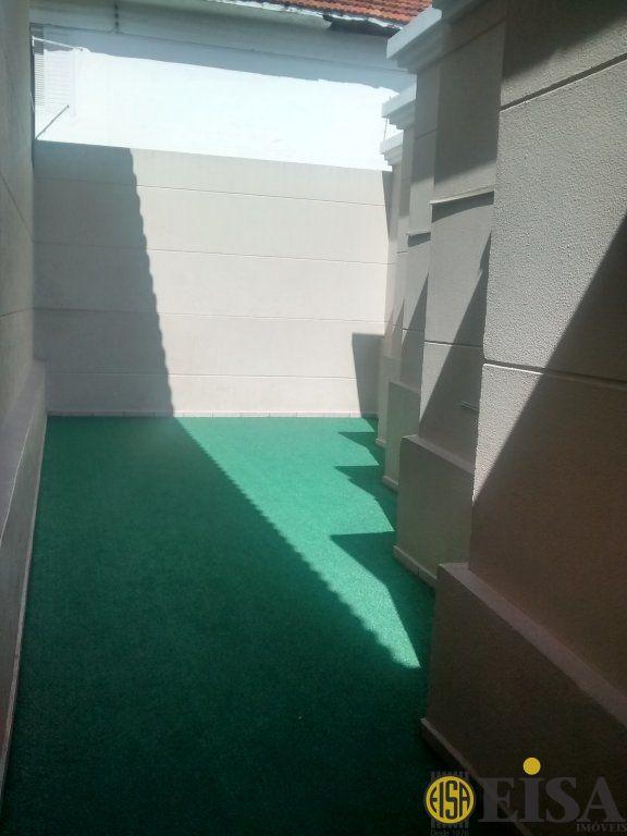 Casa De Condomínio de 3 dormitórios à venda em Parada Inglesa, São Paulo - SP