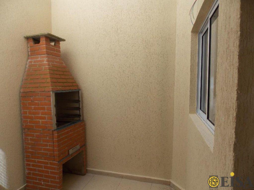 Casa De Condomãnio de 3 dormitórios em Tremembã?, Sã?o Paulo - SP