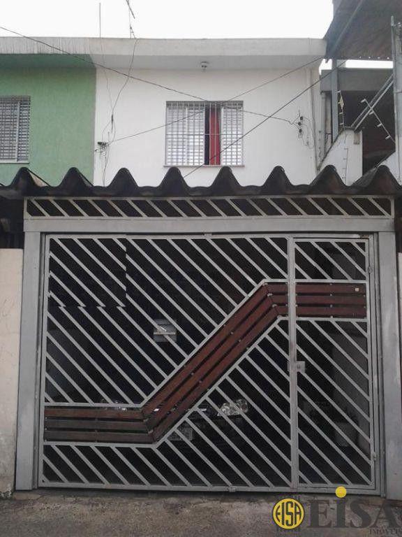 Casa De Condomãnio de 2 dormitórios em Jaã?anã?, Sã?o Paulo - SP