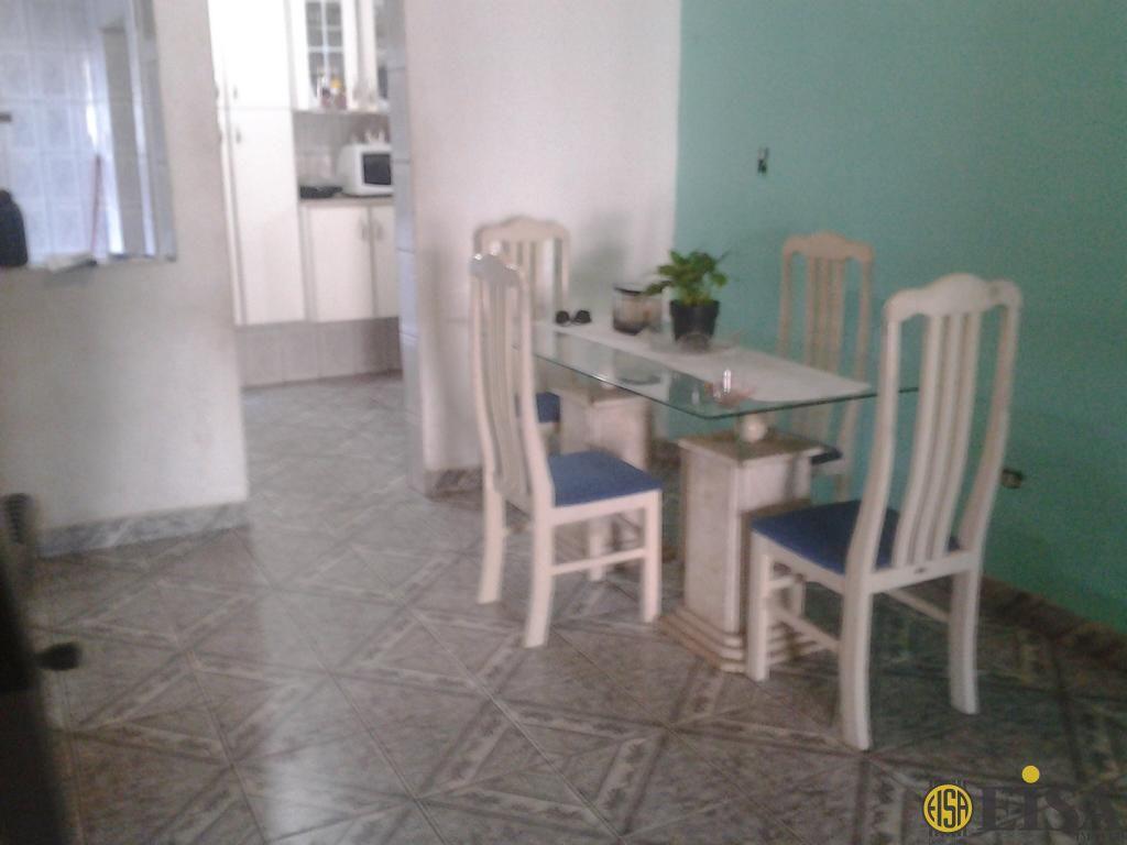 Casa De Condomãnio de 4 dormitórios à venda em Jaã?anã?, Sã?o Paulo - SP