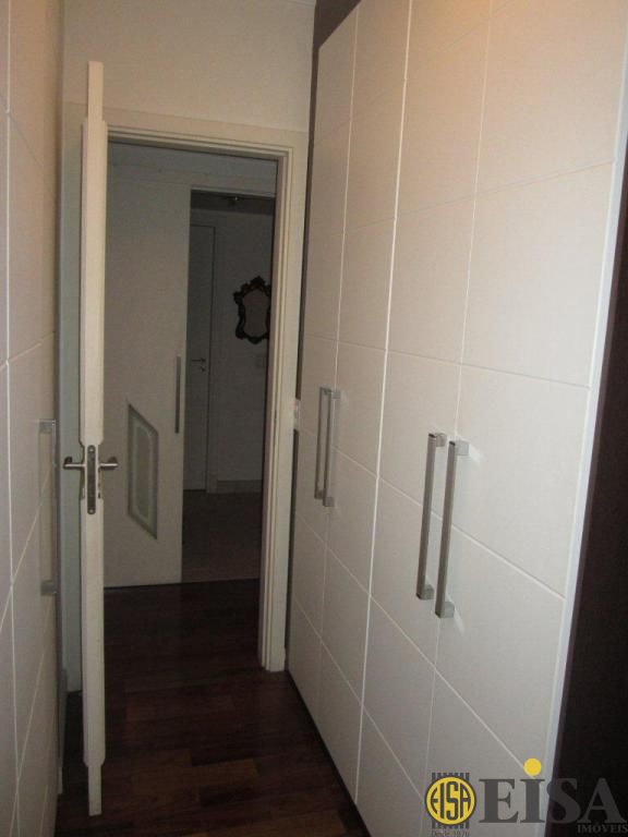 Cobertura de 3 dormitórios à venda em Alto Da Lapa, São Paulo - SP