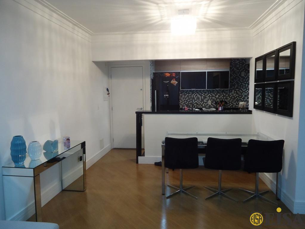 Cobertura de 2 dormitórios em Jardim Rosa De Franca, Guarulhos - SP