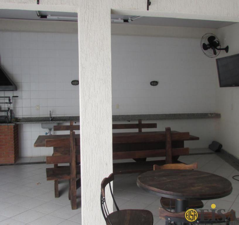 Cobertura de 3 dormitórios à venda em Jardim Sã?o Paulo  Zona Norte, Sã?o Paulo - SP
