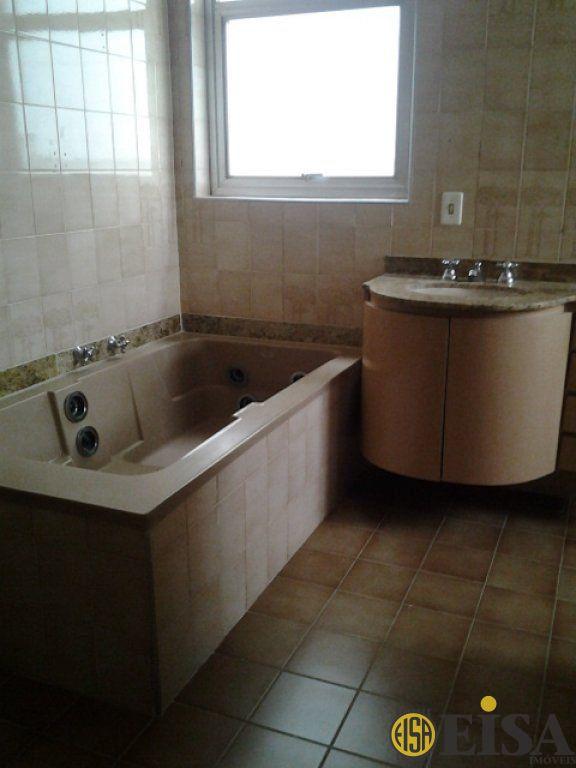 Casa De Condomãnio de 5 dormitórios à venda em Parque Palmas Do Tremembã?, Sã?o Paulo - SP
