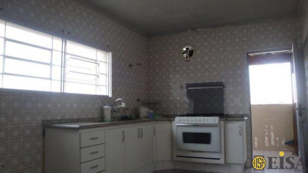 Casa De Condomínio de 2 dormitórios à venda em Vila Medeiros, São Paulo - SP