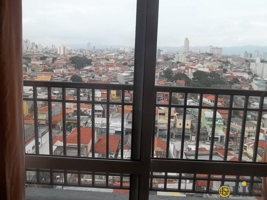 Cobertura de 2 dormitórios à venda em Vila Medeiros, Sã?o Paulo - SP