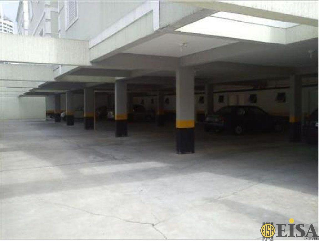 Casa De Condomínio de 2 dormitórios à venda em Tucuruvi, São Paulo - SP