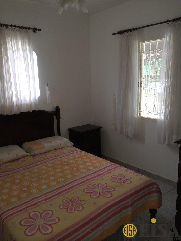 Chácara de 3 dormitórios à venda em Parque Piracema, Atibaia - SP