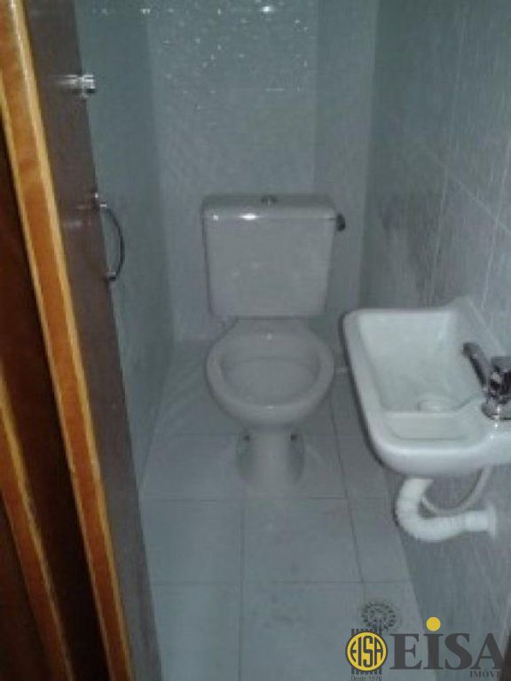 Casa De Condomãnio de 3 dormitórios em Vila Maria Alta, Sã?o Paulo - SP