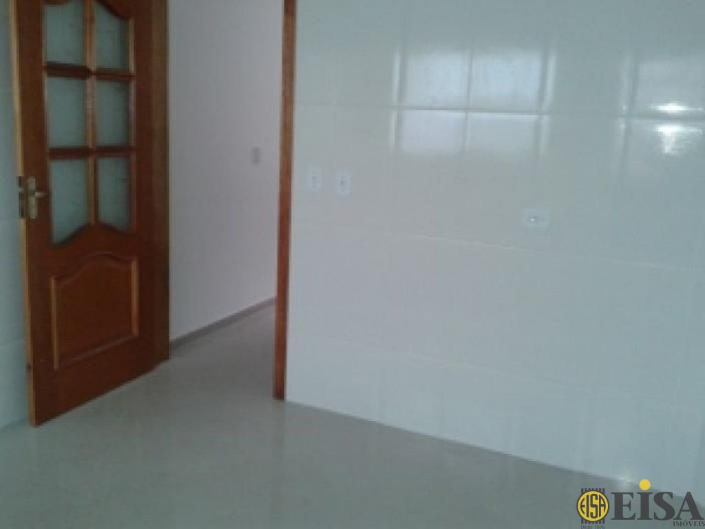Casa De Condomãnio de 3 dormitórios à venda em Vila Maria Alta, Sã?o Paulo - SP