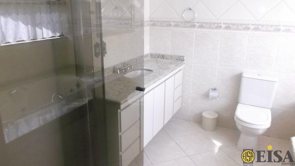 Casa De Condomínio de 4 dormitórios à venda em Bortolândia, São Paulo - SP