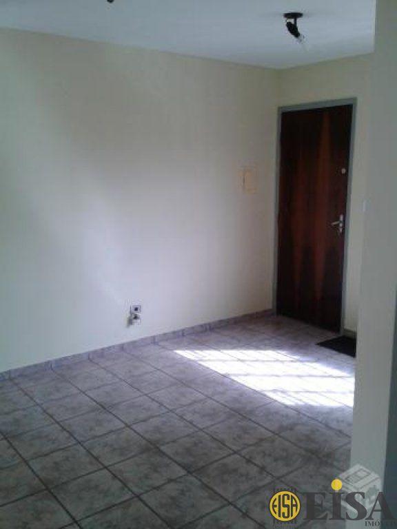 Cobertura de 2 dormitórios em Furnas, Sã?o Paulo - SP