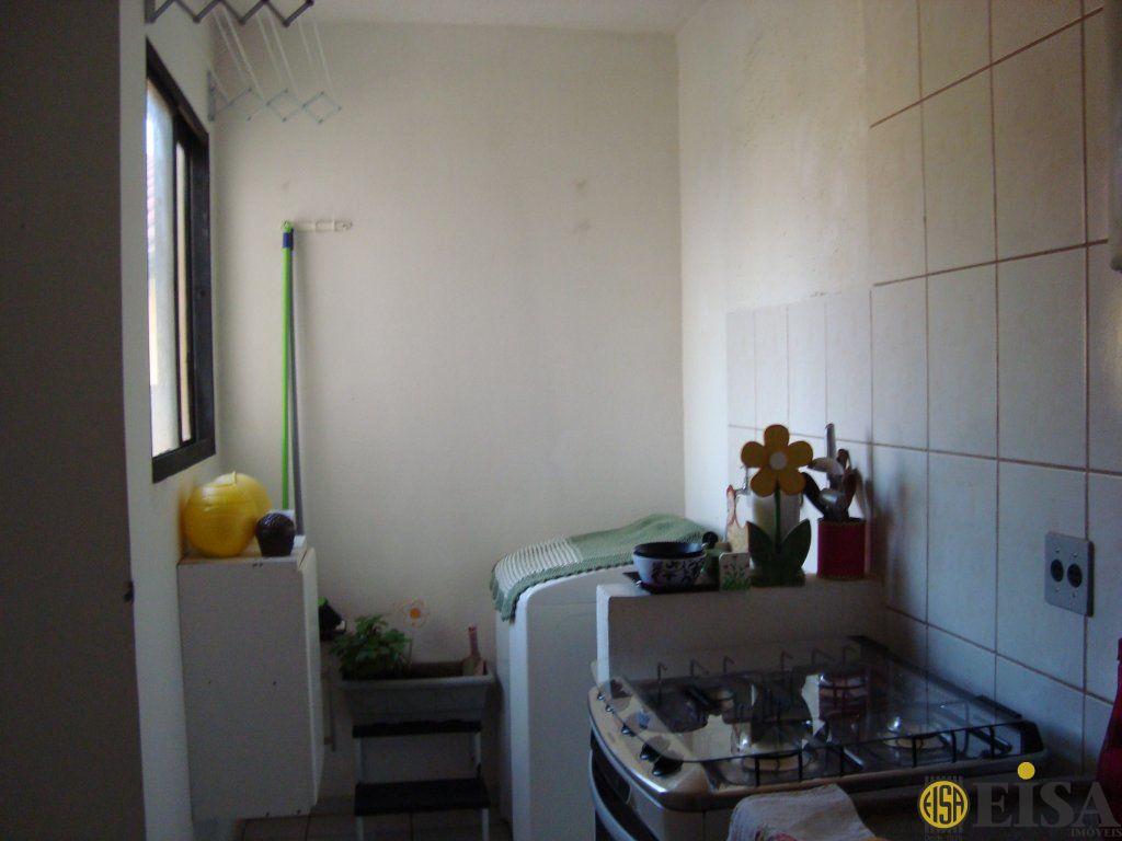 Cobertura de 2 dormitórios à venda em Estrada Velha De Braganã?a, Mairiporã? - SP