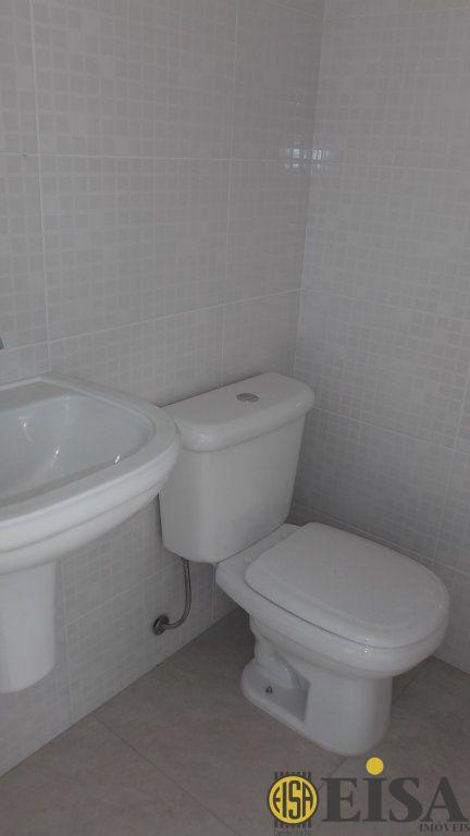 Casa De Condomínio de 3 dormitórios à venda em Vila Nova Mazzei, São Paulo - SP