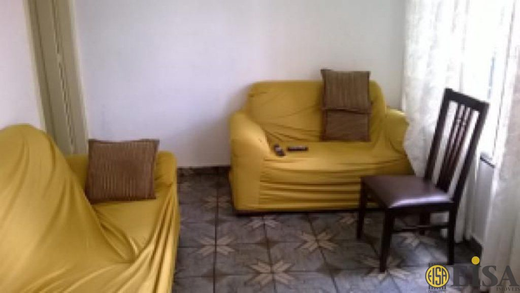 Casa De Condomãnio de 3 dormitórios em Parada Inglesa, Sã?o Paulo - SP