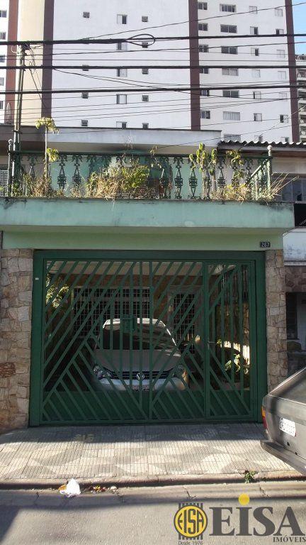 Casa De Condomínio de 2 dormitórios à venda em Centro, São Paulo - SP