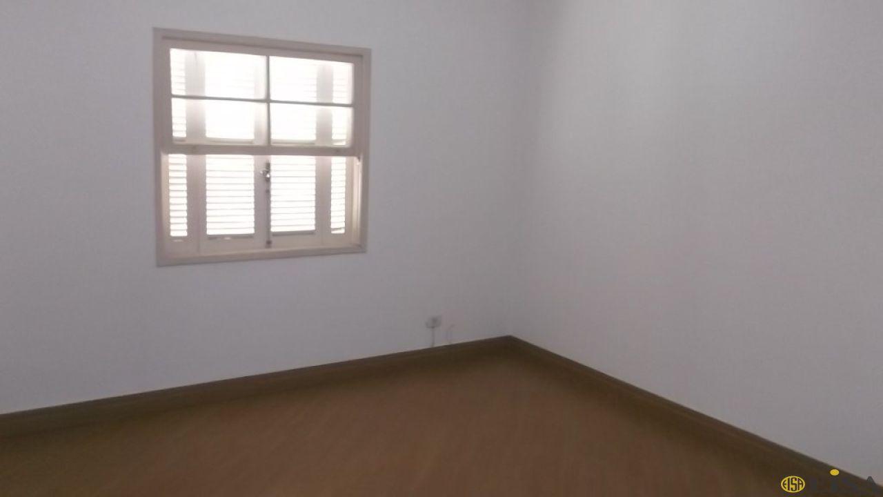 Casa De Condomãnio de 2 dormitórios em Carandiru, Sã?o Paulo - SP