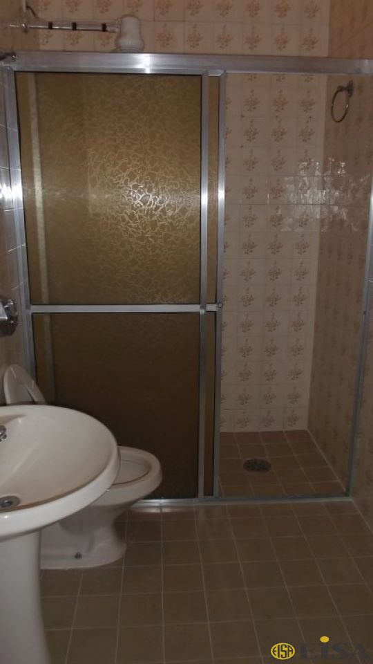 Casa De Condomãnio de 2 dormitórios à venda em Carandiru, Sã?o Paulo - SP