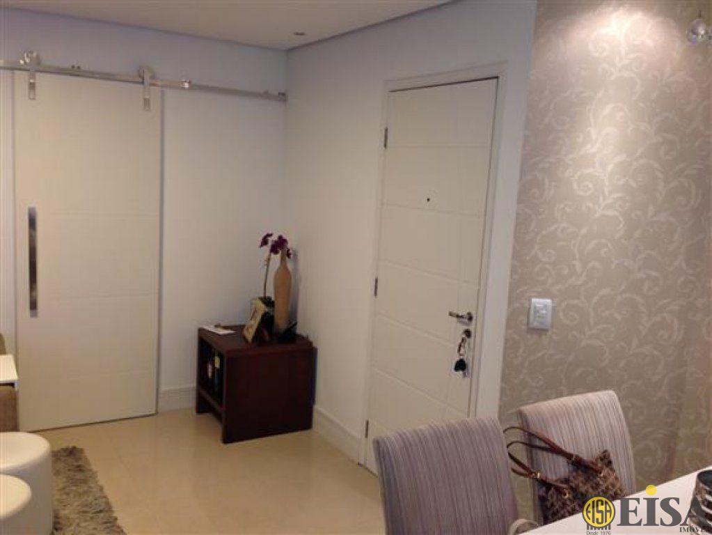Cobertura de 3 dormitórios em Centro, Sã?o Paulo - SP