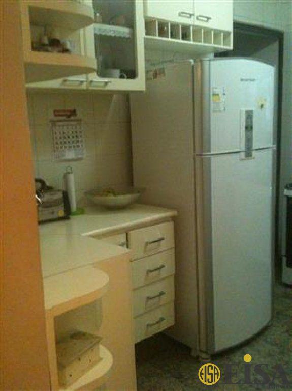 Cobertura de 3 dormitórios à venda em Tucuruvi, Sã?o Paulo - SP