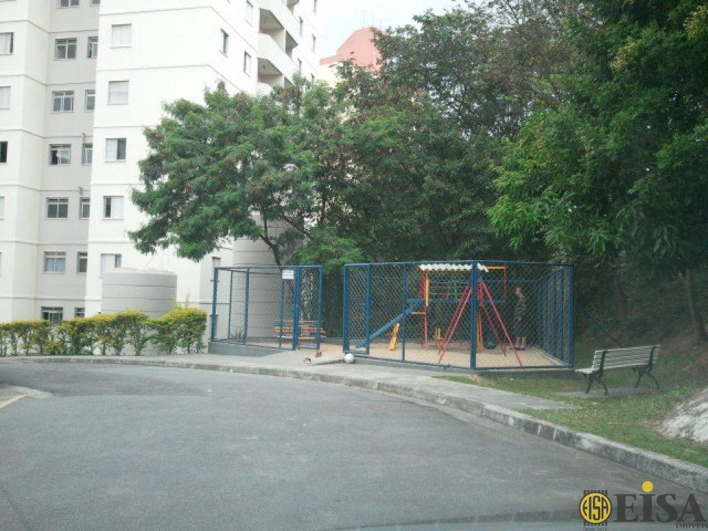 Cobertura de 3 dormitórios à venda em Jardim Bom Clima, Guarulhos - SP
