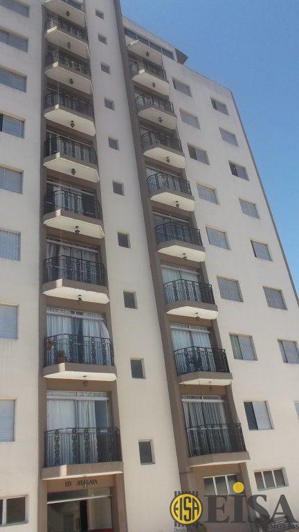 Cobertura de 2 dormitórios à venda em Jardim Japão, São Paulo - SP