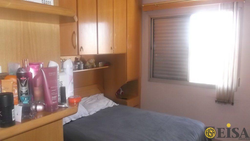 Cobertura de 2 dormitórios em Jardim Japã?o, Sã?o Paulo - SP