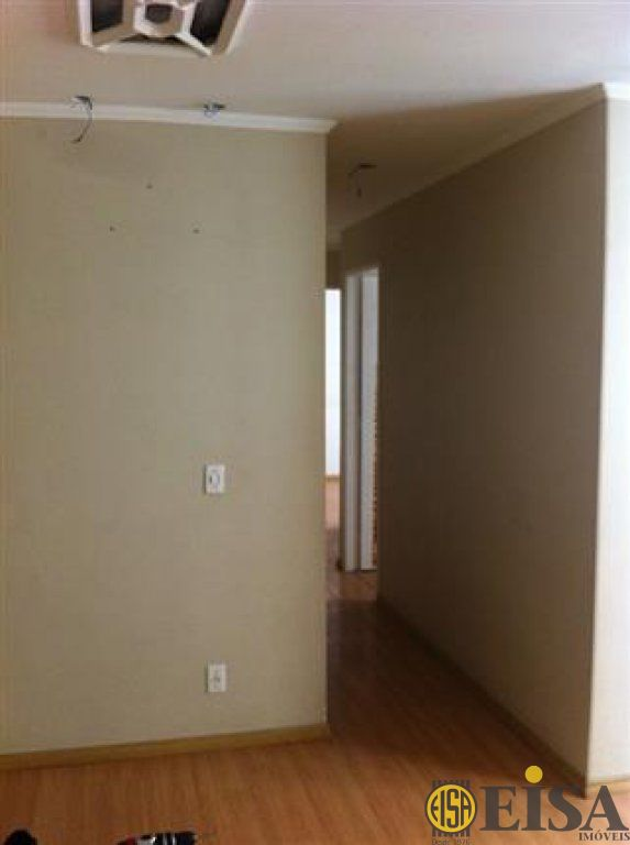 Cobertura de 2 dormitórios à venda em Vila Guilherme, São Paulo - SP