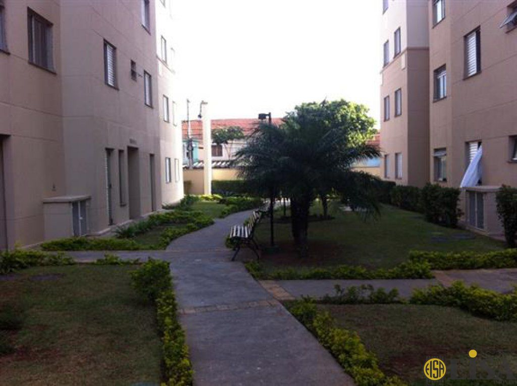 Cobertura de 2 dormitórios em Vila Guilherme, Sã?o Paulo - SP