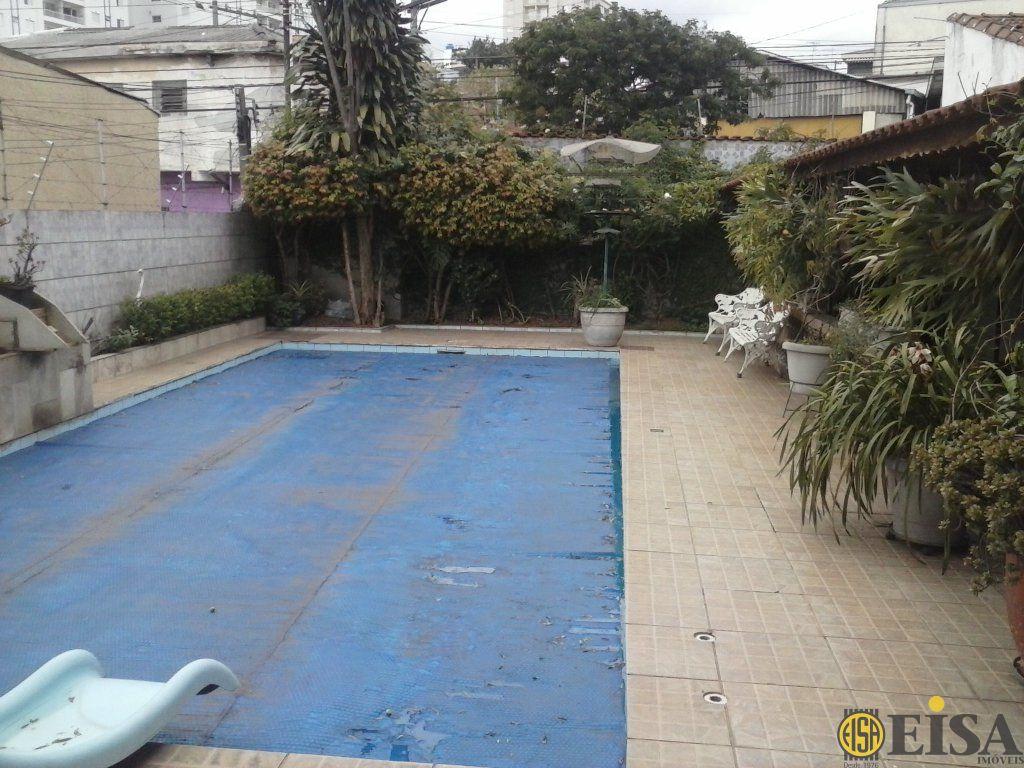 Casa De Condomãnio de 5 dormitórios à venda em Parada Inglesa, Sã?o Paulo - SP