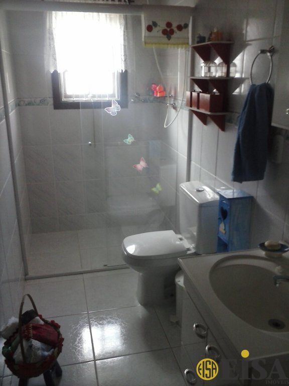 Casa De Condomínio de 5 dormitórios à venda em Centro, São Paulo - SP