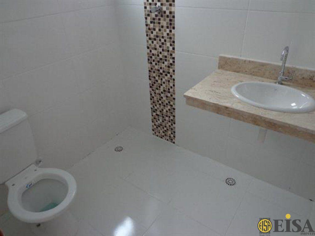 Casa De Condomãnio de 3 dormitórios à venda em Jaã?anã?, Sã?o Paulo - SP