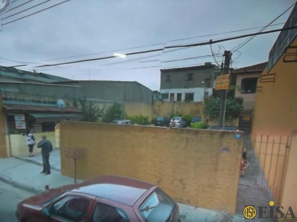 Comercial à venda em Taboã?o, Guarulhos - SP