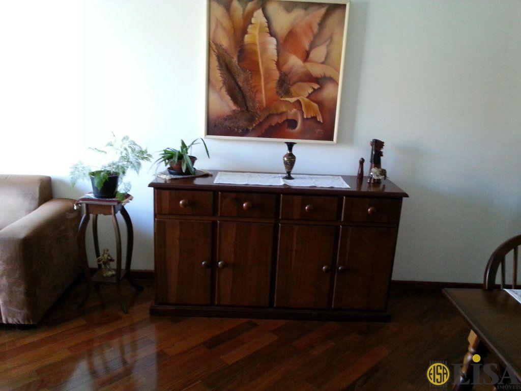 Cobertura de 2 dormitórios à venda em Parque Mandaqui, Sã?o Paulo - SP