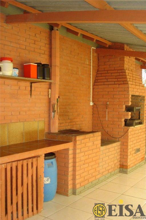 Chácara de 3 dormitórios à venda em Não Encontrado, São Paulo - SP