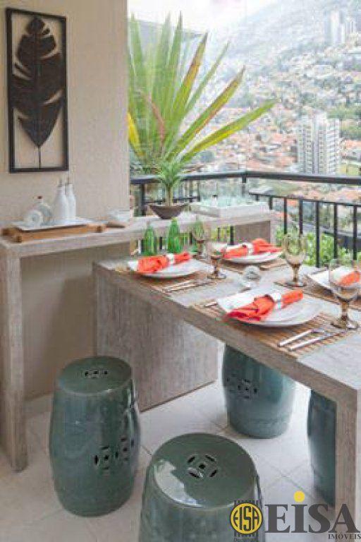 Cobertura de 3 dormitórios à venda em Vila Galvã?o, Guarulhos - SP