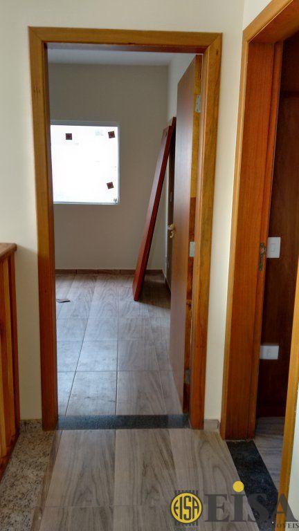 Casa De Condomínio de 3 dormitórios à venda em Jardim Brasil, Atibaia - SP