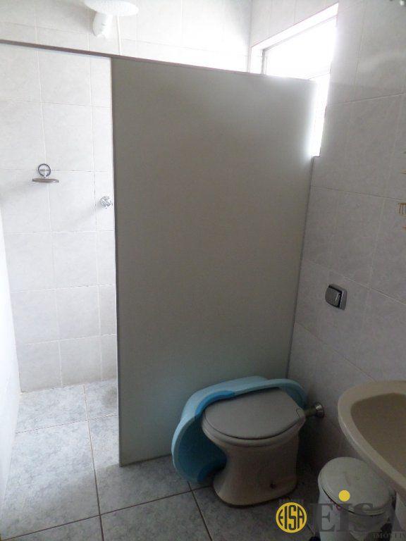 Casa De Condomãnio de 3 dormitórios à venda em Furnas, Sã?o Paulo - SP