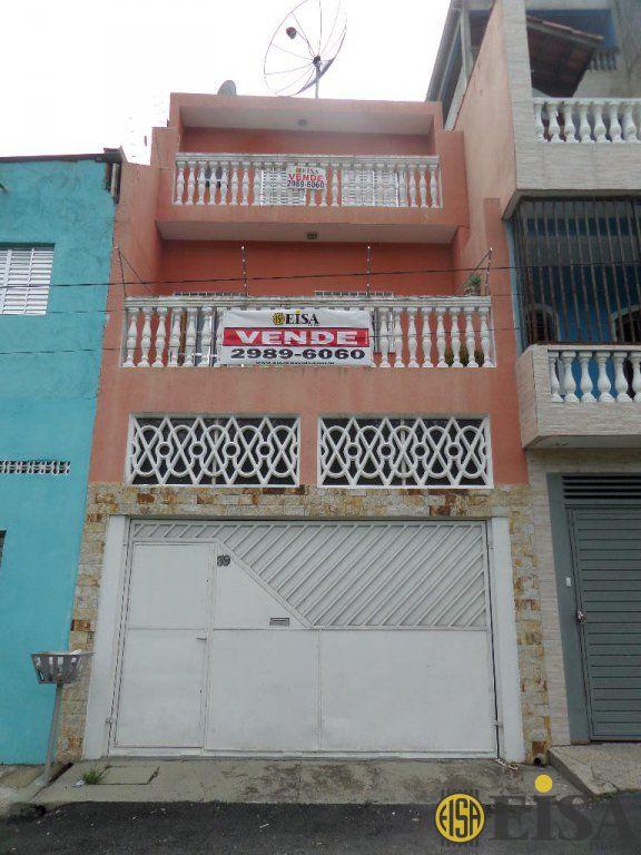 Casa De Condomínio de 3 dormitórios à venda em Furnas, São Paulo - SP