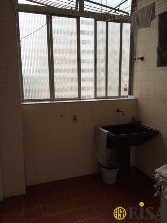 Cobertura de 3 dormitórios à venda em Pitangueiras, Guarujã? - SP