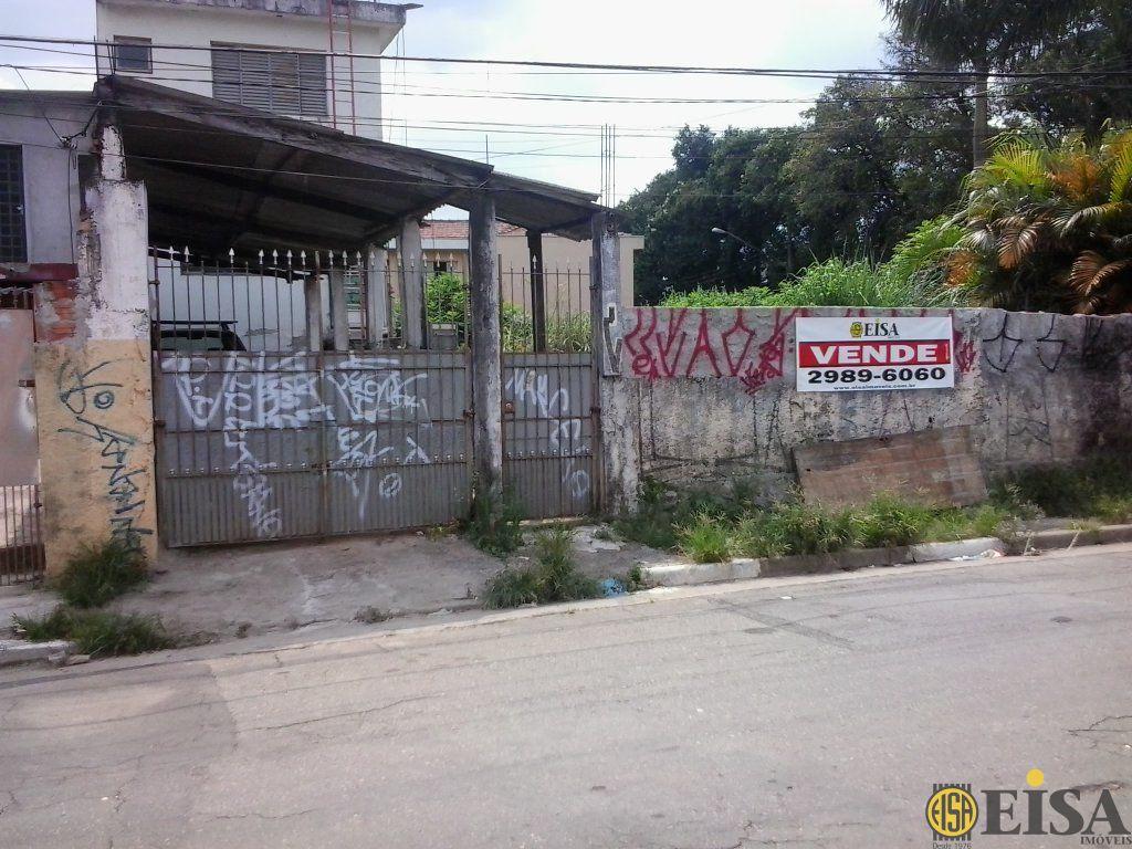 Loteamento/condomãnio em Vila Nilo, Sã?o Paulo - SP